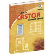 Ghidul Castor – Fa-ti casa singur!