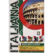 ITALIANA. INVATA SIMPLU SI REPEDE