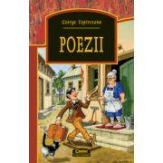 POEZII - TOPIRCEANU