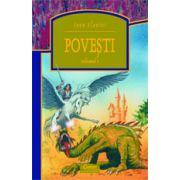 POVESTI ( vol I )