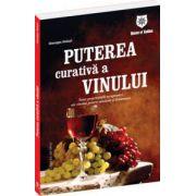 Puterea curativă a vinului