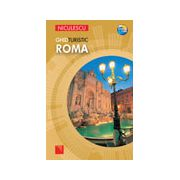 Roma. Ghid turistic