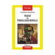 Tratat de psihologie morala