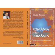ROMÂNIA SI IAR ROMÂNIA