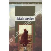 Balade populare