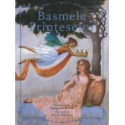 Basmele Printeselor