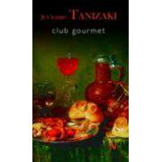 Club Gourmet