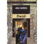 Poezii – M. Eminescu