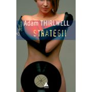 Strategii