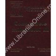 Contractele Mileniului III - 142 Modele de acte civile si comerciale