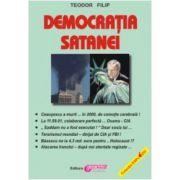 Democraţia Satanei