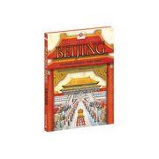 Beijing.De-a lungul istoriei