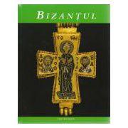 Bizantul