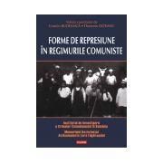 Forme de represiune in regimurile comuniste