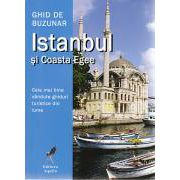 Ghid de buzunar Istanbul