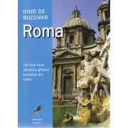 Ghid de buzunar Roma