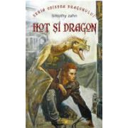 Hot Si Dragon
