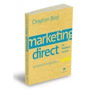 Marketing direct pe înţelesul tuturor