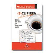 (S)CLIPIREA