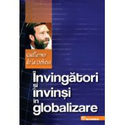 Invingatori si invinsi in globalizare