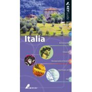 KEY Guide ITALIA