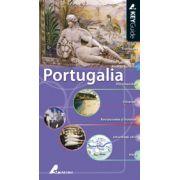 KEY Guide PORTUGALIA