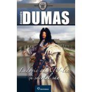 Ludovic al XIV-lea şi secolul său