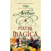 Piatra Magica