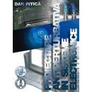 Proiectarea antiperturbativã în sisteme electronice