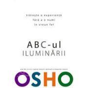 ABC-ul iluminarii