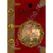 Castelul - Cronicile asediului