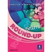 Round-Up Starter Student Book
