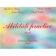 Abilitati practice, clasa I