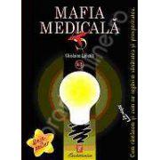 Mafia medicala