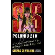 SAS. Poloniu 210