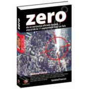 ZERO. De ce versiunea oficială despre atacul de la 11 septembrie este un fals