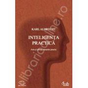 Inteligenta practica