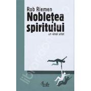 Nobletea spiritului