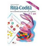 Rita Codita (editia a II-a revizuita si adaugita)