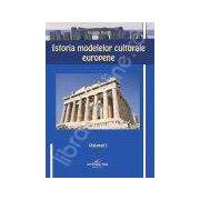 Istoria modelelor culturale europene