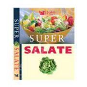 Super salate