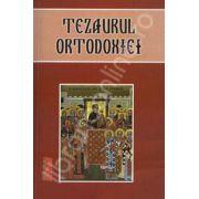 Tezaurul Ortodoxiei