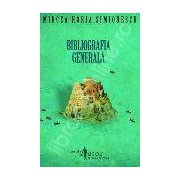 Bibliografia generala