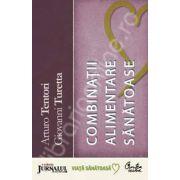 Dictionar de combinatii alimentare