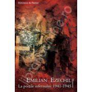 La portile infernului: 1941-1945