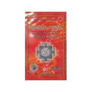 Numarul de aur - Vol. II. Misterele dezvaluite ale Numarului cel tainic al Marii Puteri Cosmice Tripura Sundari