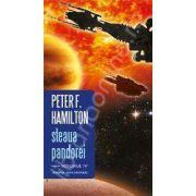 Steaua Pandorei (vol. IV)