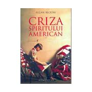 Criza spiritului american