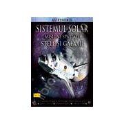 Sistemul Solar - Misiuni spatiale - Stele si Galaxii