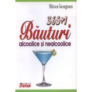 365+1 Bauturi alcoolice si nealcoolice